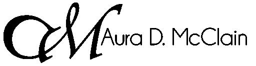 Aura D. McClain
